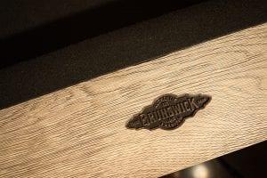 Brunskwick Logo Angle Dark Games & Things-min