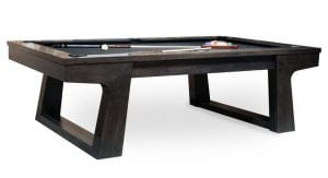 California House Bainbridge_pool_table Main