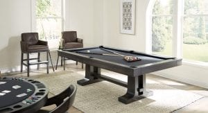 California House Atherton_Pool_Table_RS
