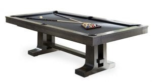 California House Atherton_Pool_Table_Silo Main