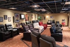 Games and Things Theater Seating Room 2 High-min