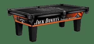 Olhausen Jack Daniels