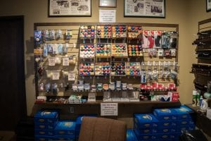 Pool Tables Accessories and Balls Games & Things