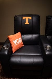 TN Chair with Pillow High Games & Things-min