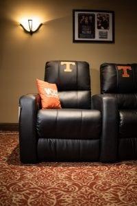 TN Chairs Low Far Away Games & Things-min