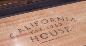 california_house_logo